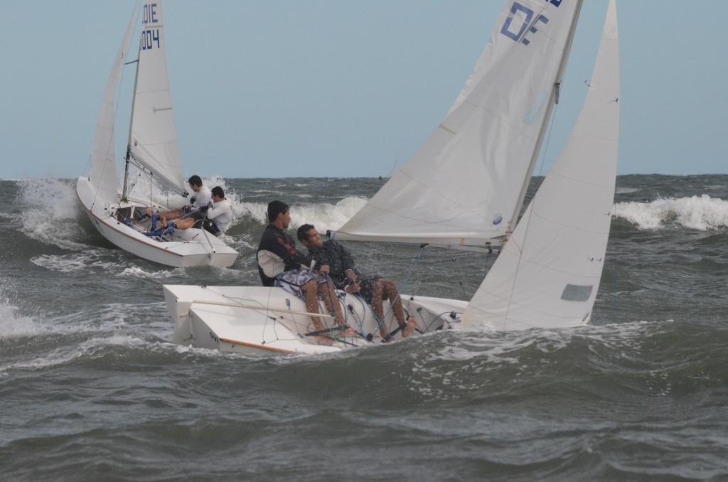 Enquanto fazia CR, Cuca Sodré registrou as ondas em Santos