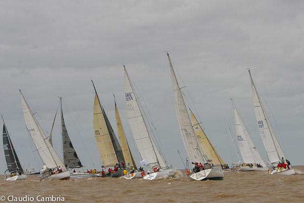 BA_RIO_2014_CC_8051