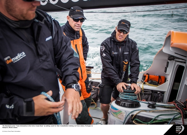 VolvoOceanRace_training-al-00501-280514-2