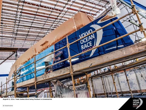 VolvoOceanRace_140802greenmarine-gm4385-hdr-cms