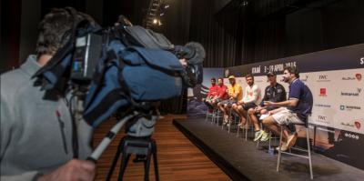 press_conference_iatajai2015