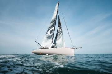 training-for-imoca-vivoabeira-skippers-yoann-richomme-r-360-360